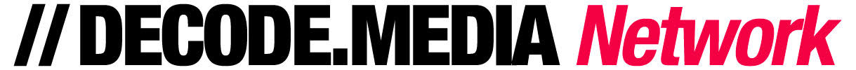 Decode Media